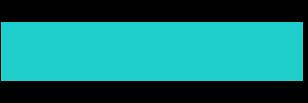 AEDネットワーク株式会社